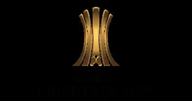 ESPORTE: Libertadores pode recomeçar com protocolo inspirado no futebol Alemão.
