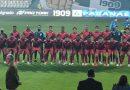 Com dois golaços, Athletico vence o Coritiba de virada e conquista o Paranaense de 2020.