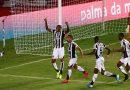 ESPORTE: Ceará derrota Bahia e garante bicampeonato da Copa do Nordeste