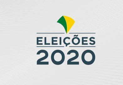 ELEIÇÕES 2020: Cresce número de candidatos da área de saúde nestas eleições.