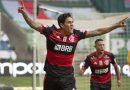 ESPORTES: Libertadores: Fla encara Júnior Barranquilla para se manter líder.