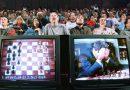 Hoje é dia: há 25 anos, computador vencia Kasparov no xadrez.