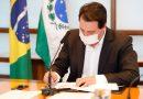Paraná Com adiamento do IPVA, Governo lança pacote de medidas para cidadãos e empresas.