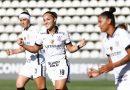 Corinthians aplica maior goleada da história da Libertadores Feminina.