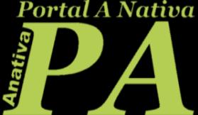 Portal A Nativa
