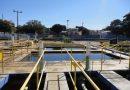 Paraná Temporal afeta abastecimento de água em 85 localidades do Estado